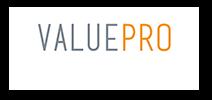 Valuepro