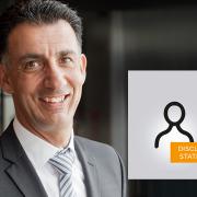 ValuePro disclosure drs. Chris Denneboom RV RAB PARTNER | GERECHTELIJK DESKUNDIGE