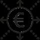 ValuePro bedrijfswaardering impairement